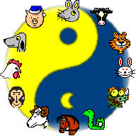 Master Tsai Five Pillars Ten Characters Chinese Astrology